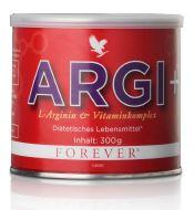 ARGI_Plus_Info_krill_bio