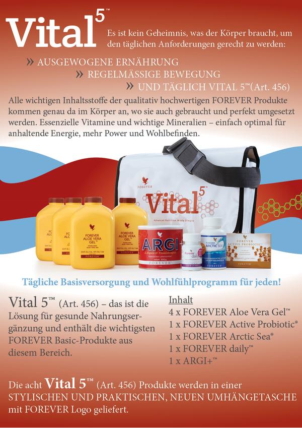 Vital5-krill_bio
