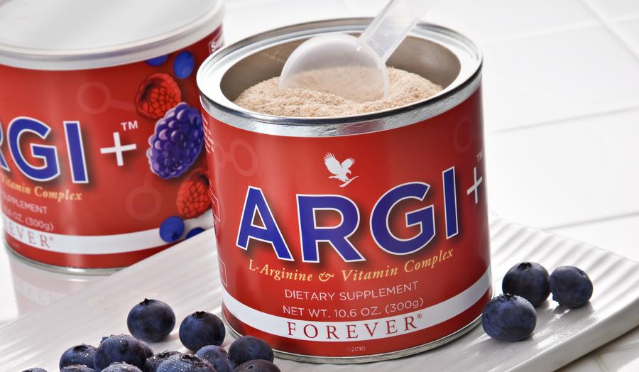 ARGI_Plus_kaufen_krill_bio