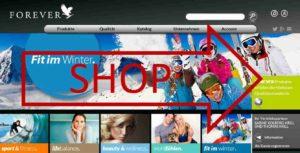 Shop_www.krill.bio