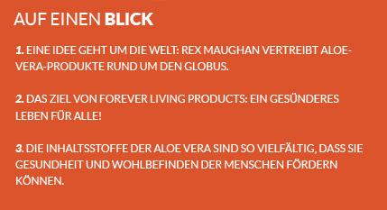 forever_global_blick_www.krill.bio