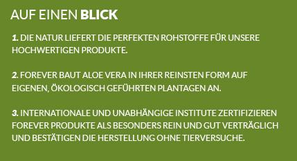 forever_qualitaet_blick_www.krill.bio
