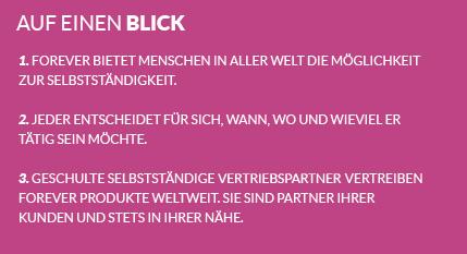 forever_vertrauen_blick_www.krill.bio