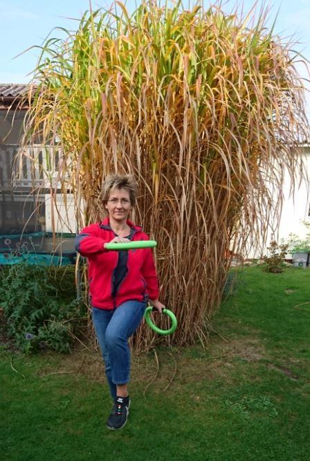 Sabine_smovey_06_www.krill.bio