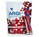 ARGI+STICKS_473_www.krill.bio