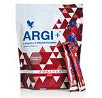 ARGI+STICKS_473_www.krill.bio